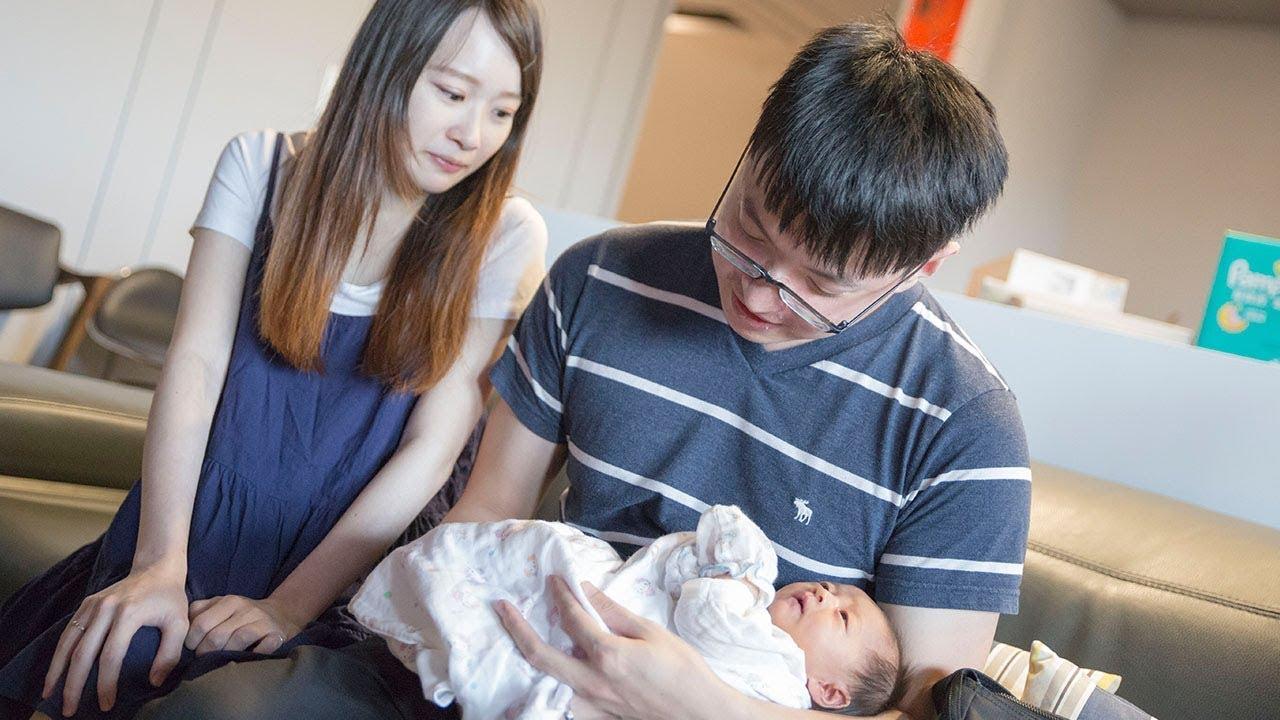 的老婆_ahq│西門爸爸,加油!-YouTube
