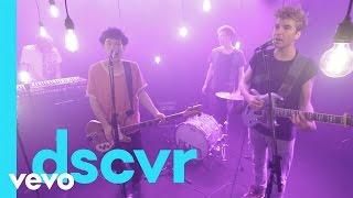U3000 - Gewinner – Vevo dscvr (Live)