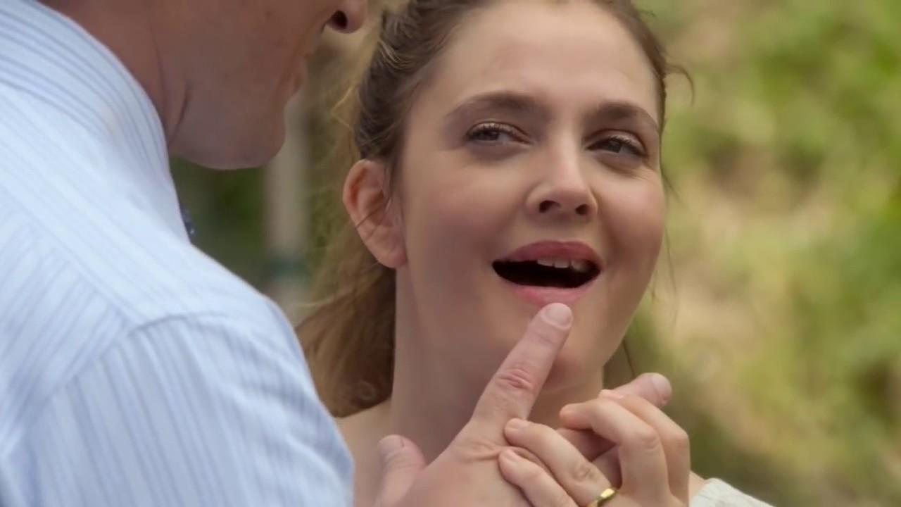 Santa Clarita Diet Season 3 on Netflix - Official Trailer