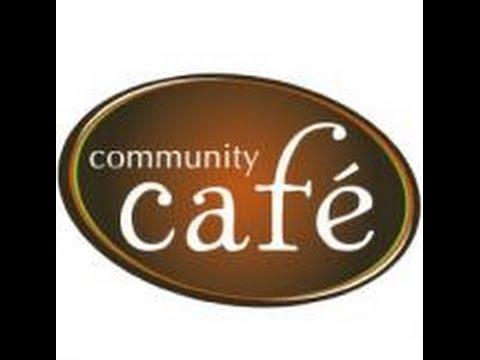 T.C. Eckstein's 413 Community Cafe