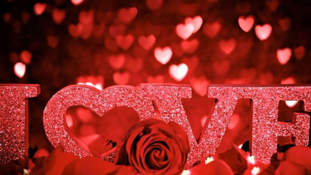 Mensagem De Amor Surpreenda Quem Você Ama Com Este Bom Dia Meu Amor
