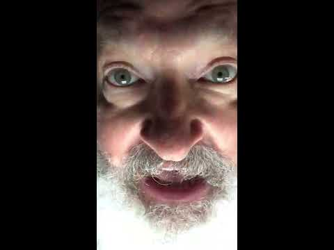 Randy Quaid    They Are Controlling What We Can And Cannot See!