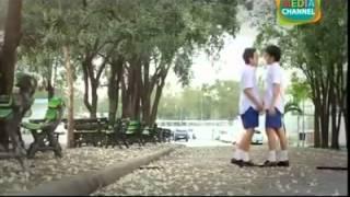 Repeat youtube video ฟินกัดหมอน!!! @สูตรรักพลิกล็อค