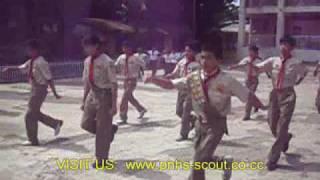 Video fancy drills Pardo District Scouts Showdown download MP3, 3GP, MP4, WEBM, AVI, FLV Desember 2017