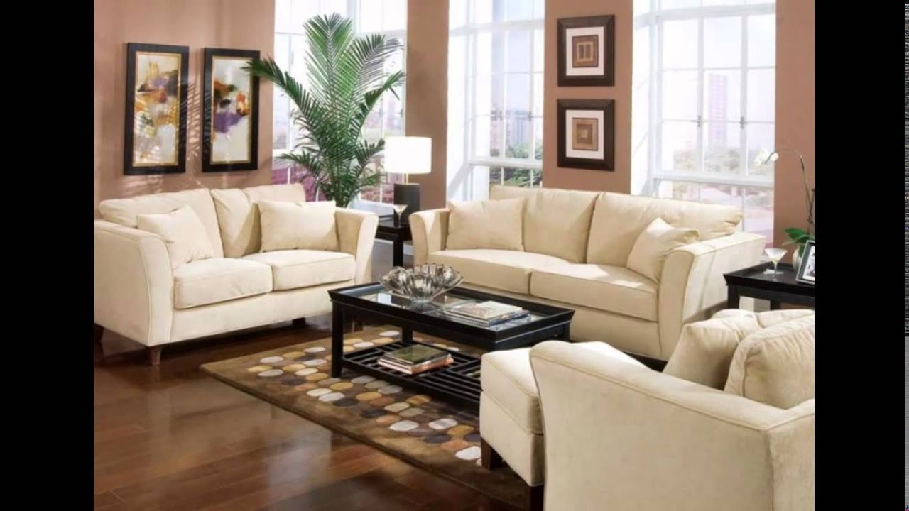 Hardwood Flooring Treatment Light Hardwood Floor Living Room Ideas