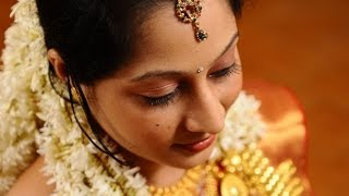 A Rocking kerala wedding trailer Sharon + Aiswarya HD