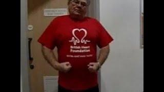 Famous Heart Transplant Recipients