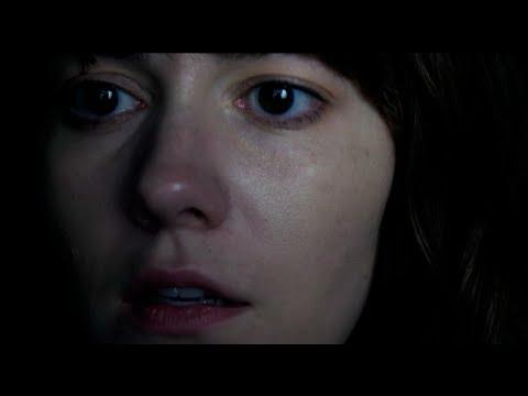 Mary Elizabeth Winstead Talks '10 Cloverfield Lane' clip