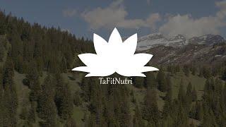TafitNutri: La pleine conscience de ma santé