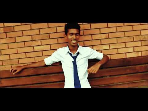 KanmooDi Thirakkum poThu/Official Music Video/Tamil Song/ 4K Production