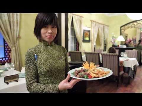 Vietnam introduction.mov