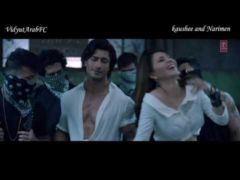GAL BAN GAYI : YOYO Honey Singh  Meet Bros Sukhbir & Neha Kakkar, (Arabic Sub ) [HD720p]