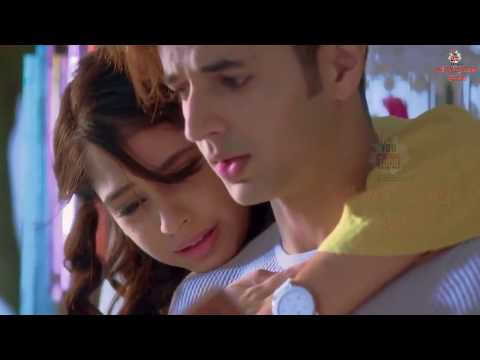 Manga Yahi Duawa Main | New Mp3 Songs | New whatsapp love status.