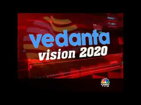 Merger Important To Create A Diversified Resource Company: Vedanta Group