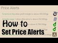 [OSRS] Get Alerted When Offers Complete in the Grand Exchange! - A Guide to Setting Price Alerts