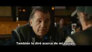 Ver Le démantèlement (2013)  Peliculas Completas en Español gratis