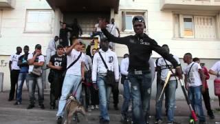 La relaive feat Rekone & Oz - Les Vrais [CLIP OFFICIEL]