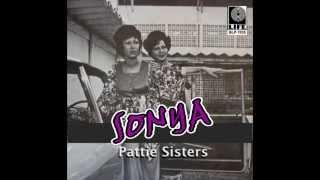 SONYA Pattie Sisters