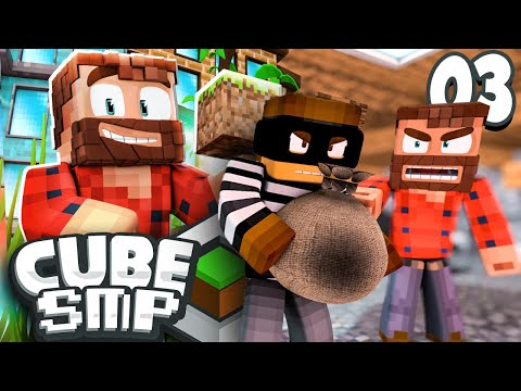 """SOMEONE STOLE ALL OF MY DIAMONDS"" 
