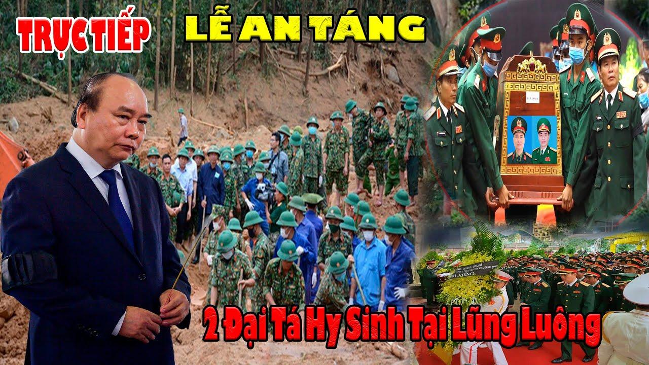 """Download ⛔THÊM TIN BUỒN: BQP Đau Xót """"NHẬN THÊM TIN SÉT ĐÁNH"""" 3 Đại tá Hy Sinh khi TRUY ĐUỔI Nguyễn X Thành"""