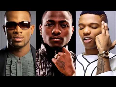 2016 | 2017 NAIJA NEW YEAR PARTY /AFRO BEAT MIX - DJ CIMAO