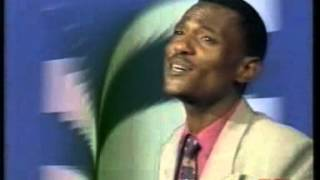 Video Abebe Abbashu - Dammee koo (Oromo Music) download MP3, 3GP, MP4, WEBM, AVI, FLV Juni 2018