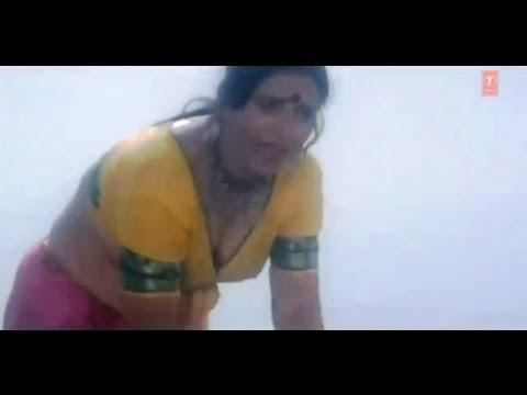 Naughty Comedy Scene from Bhojpuri Movie [ Dulha Aisan Chaahi ]