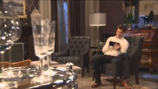 One Life To Live April 30 2013 FULL EPISODE