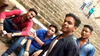 Introduction Of Delhi Se Hoon Bc