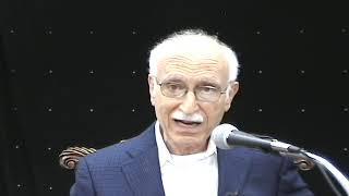 40th Anniversary of Late Mahmoud Taleghani چهلمين سالگرد مرحوم محمود طالقانى