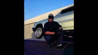 Eazy E- Real Compton City G