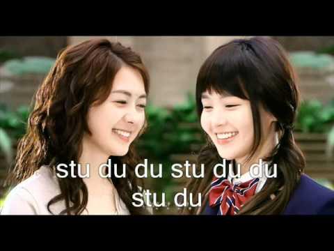 49 Days OST Park Bo ram Forever  Always Lyrics