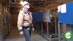 How to Become a Job Site Superintendent