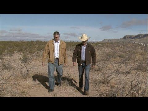 Pasture, Rangeland, and Forage Insurance