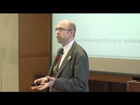 Partner Perspectives on OER: Innovate 365