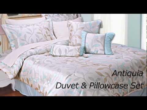 antiquia-bedspread-&-pillow-sham-bedding-set