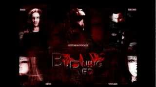 Burning Red - Cage (demo 2012)