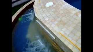 Pool Tenextepec 27092015