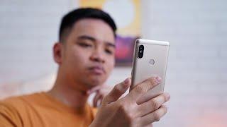 Xiaomi Redmi Note 5 RAM 6GB, Unboxing Pertama di Indonesia #PricebookBagiTHR.