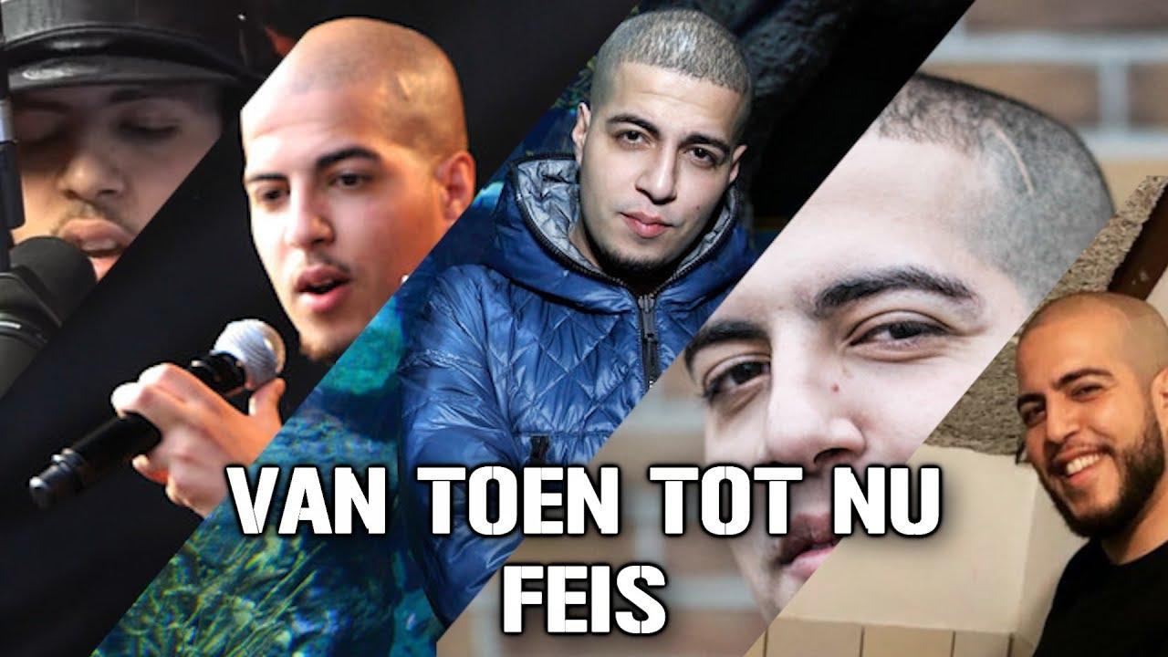 FEIS - VAN TOEN TOT NU