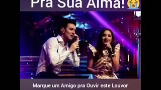 Baixar Pra acalmar sua alma! Leandro Borges e Sandrinha