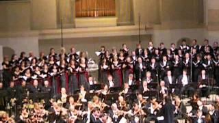 O.Kozlovsky - Requiem - I. Requiem