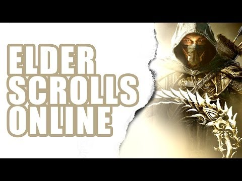 The Elder Scrolls Online #019 Das Ritual des Nachklangs