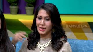 ANAK TIDAK MENGAKUI IBU KANDUNG | RUMAH UYA (16/05/19) PART 3
