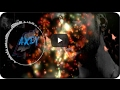 BILLY Love Don T Break Me Axby Remix mp3