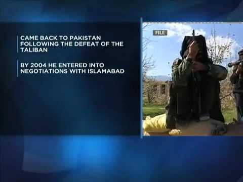 Baitullah Mehsud dead, aide confirms, include his Bio