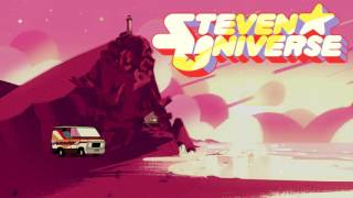 Steven Universe - Love Like You - Cover by Caleb Hyles