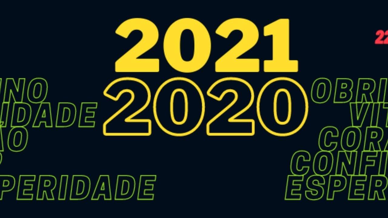 Emissão 20 -  O melhor e o pior de 2020