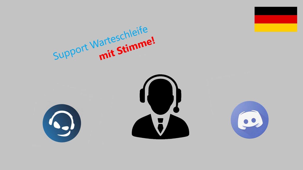 Smaug Stimme Deutsch