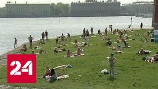 Виновник холодов - антициклон: синоптики рассказали, когда вернется лето